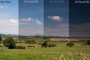 anasayfa-kurslar-ileri-fotograf-content-box