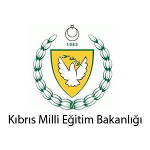 Kıbrıs Milli Eğitim Bakanlığı