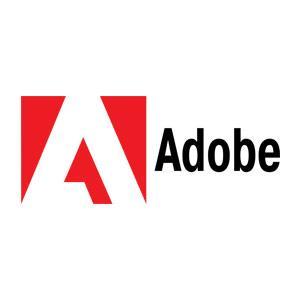Adobe Türkiye