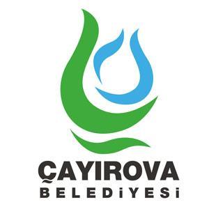Çayırova Belediyesi