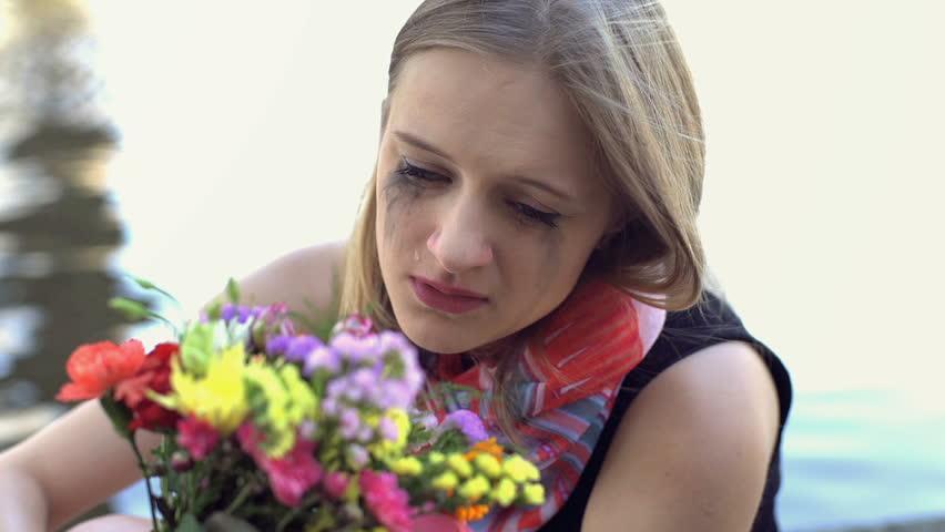 Fotoğrafçı Sevgili: Bir Fotoğrafçıyla Birlikte Olmadan Bilmeniz Gereken 15 Şey 12