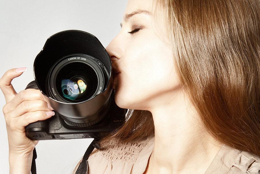 Fotoğrafçı Sevgili: Bir Fotoğrafçıyla Birlikte Olmadan Bilmeniz Gereken 15 Şey 8