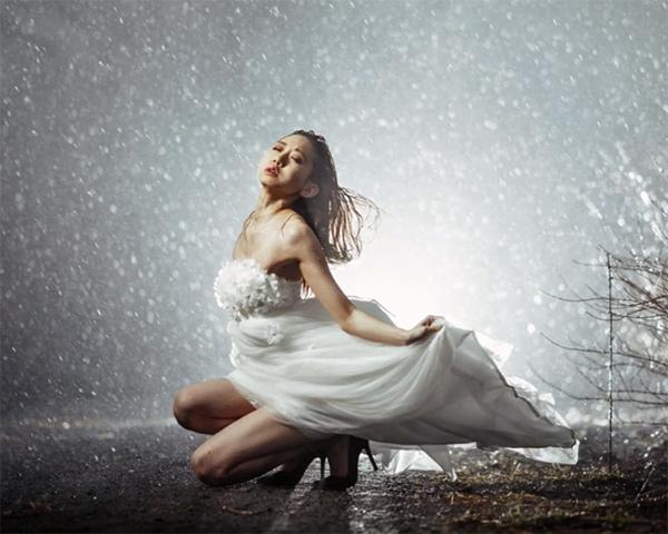 Fotoğrafçı Sevgili: Bir Fotoğrafçıyla Birlikte Olmadan Bilmeniz Gereken 15 Şey 9