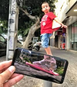 Yahav Draizin: Fotoğraf Çekerek İlham Arayan Reklamcı Fotoğraf Bloğu 5 1
