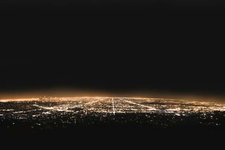 Rekor Fiyatlara Satılan Dünyanın En Pahalı Fotoğrafları Burak Bulut Fotoğraf Atölyesi Blog 10