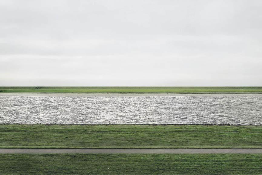 Rekor Fiyatlara Satılan Dünyanın En Pahalı Fotoğrafları Burak Bulut Fotoğraf Atölyesi Blog 19
