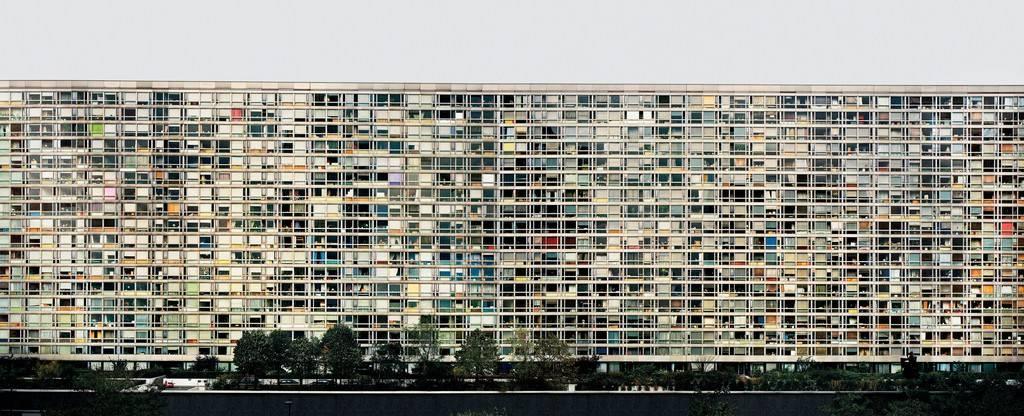 Rekor Fiyatlara Satılan Dünyanın En Pahalı Fotoğrafları Burak Bulut Fotoğraf Atölyesi Blog 5