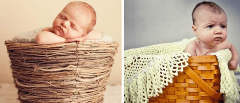 Doğum Fotoğrafçılığı Kursu
