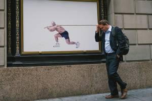 sokak fotoğrafçısı