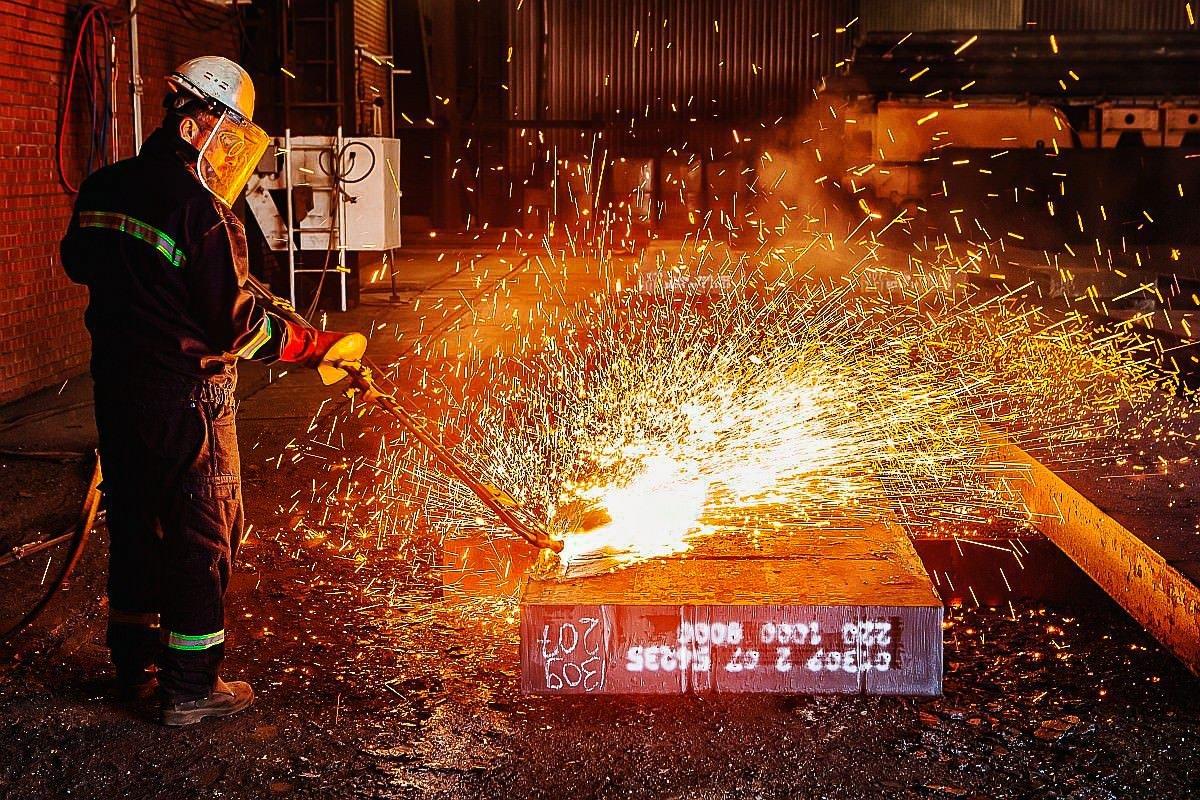Endüstriyel Fotoğraf Çekimi olakoğlu 3