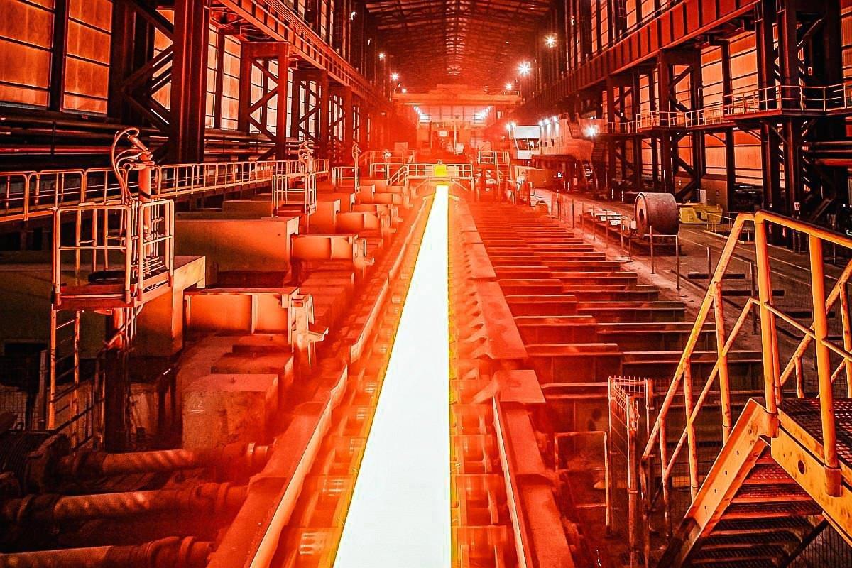 Endüstriyel Fotoğraf Çekimi olakoğlu 6