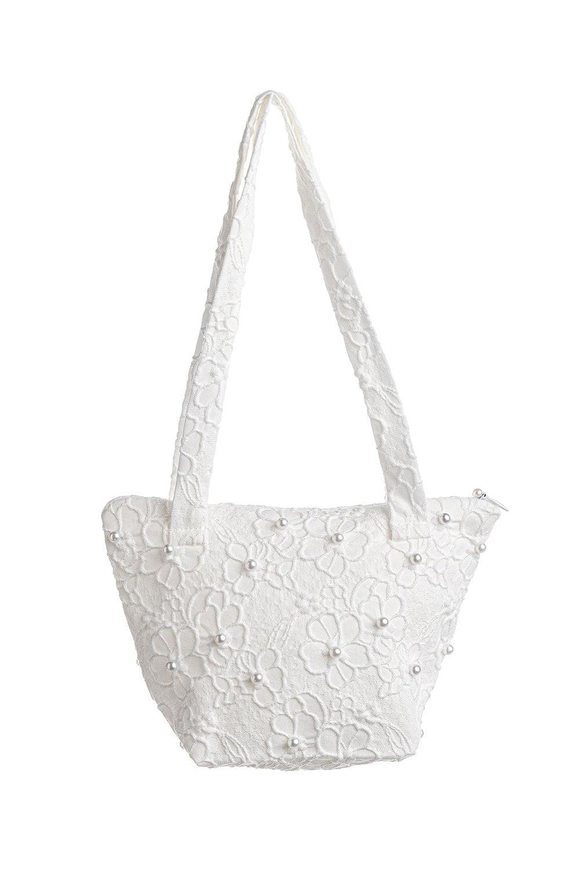 Dekupe Ürün Çekimi - Beyaz Fon Fotoğraf Çekimi -Tekstil Çanta