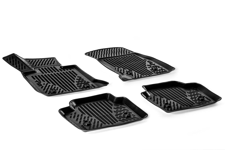 Dekupe Ürün Çekimi - Beyaz Fon Fotoğraf Çekimi - Siyah Plastik