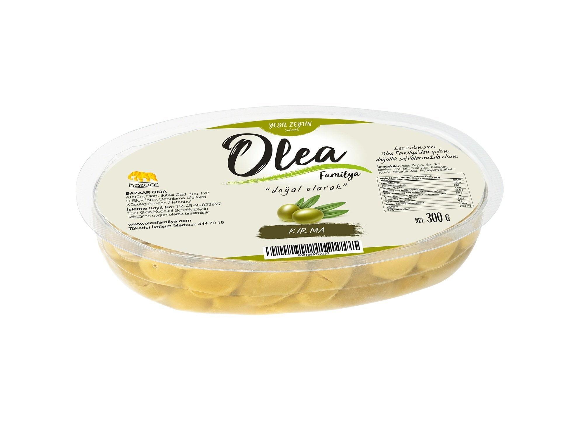 Dekupe Ürün Çekimi - Beyaz Fon Fotoğraf Çekimi - Gıda Plastik Ambalaj