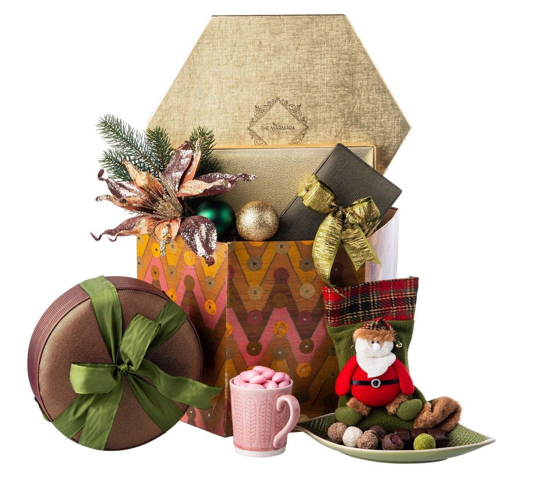 Dekupe Ürün Çekimi - Beyaz Fon Fotoğraf Çekimi - Gıda Çikolata Karton
