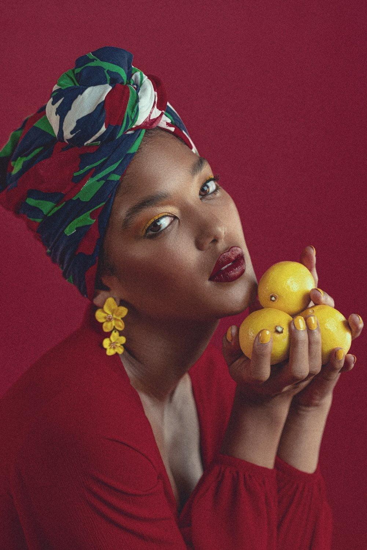 Moda Çekimi - Editorial - Beauty beauty güzellik makeup makyaj fotoğraf cekimi 21