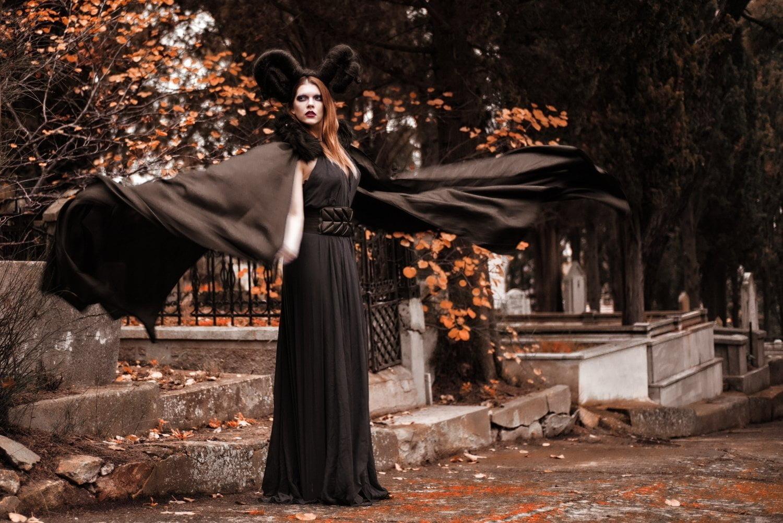 Moda Çekimi - Editorial - Beauty dis mekan katalog cekimi burakbult 7