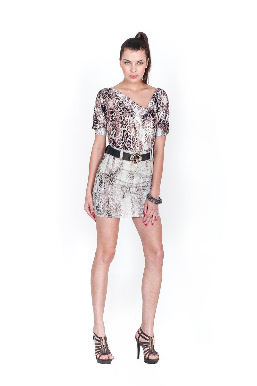Moda Çekimi - Editorial - Beauty moda cekimi eticaret tekstil fotografi 1