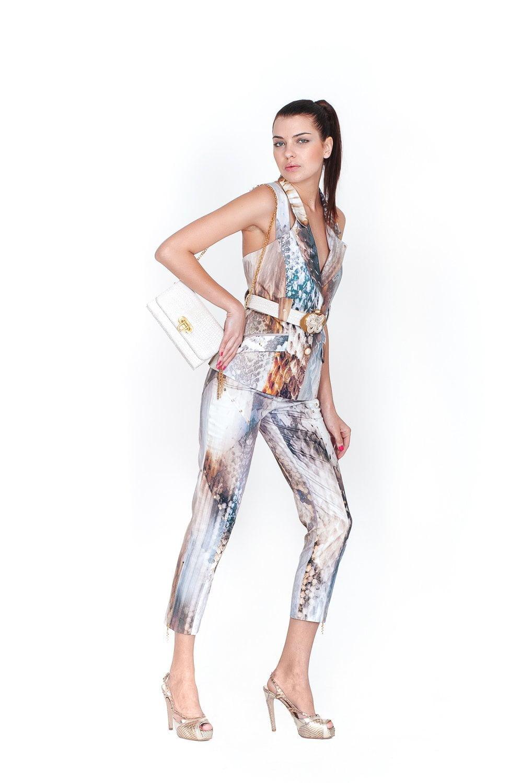 Moda Çekimi - Editorial - Beauty moda cekimi eticaret tekstil fotografi 2