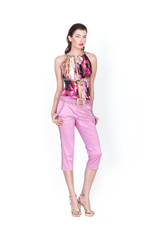 Moda Çekimi - Editorial - Beauty moda cekimi eticaret tekstil fotografi 7