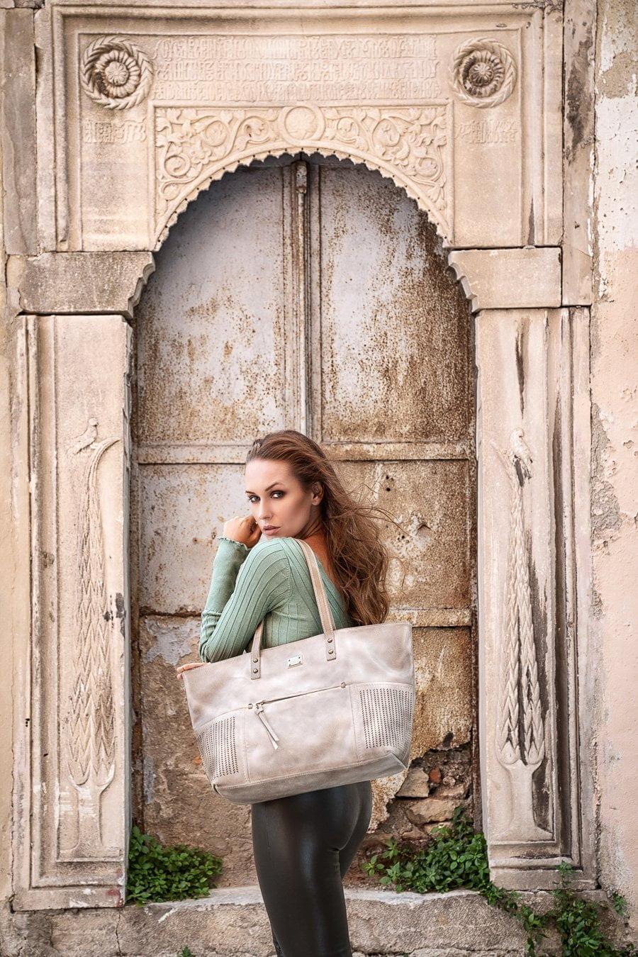 Moda Çekimi - Editorial - Beauty moda tekstil burakbulutfotografatolyesi 12