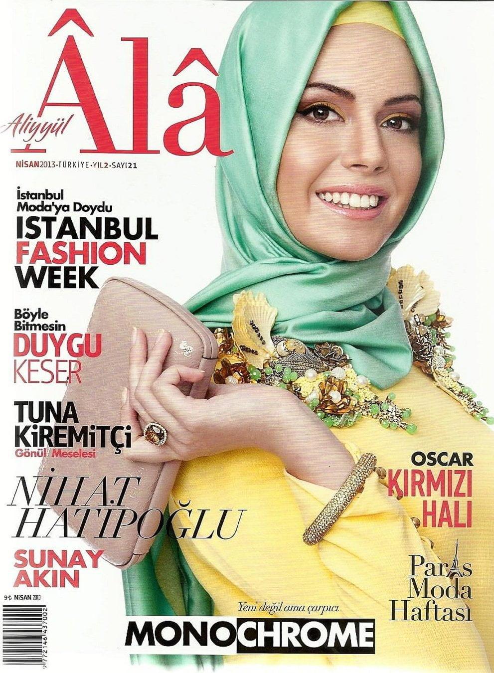 Moda Çekimi - Editorial - Beauty moda tekstil burakbulutfotografatolyesi 2