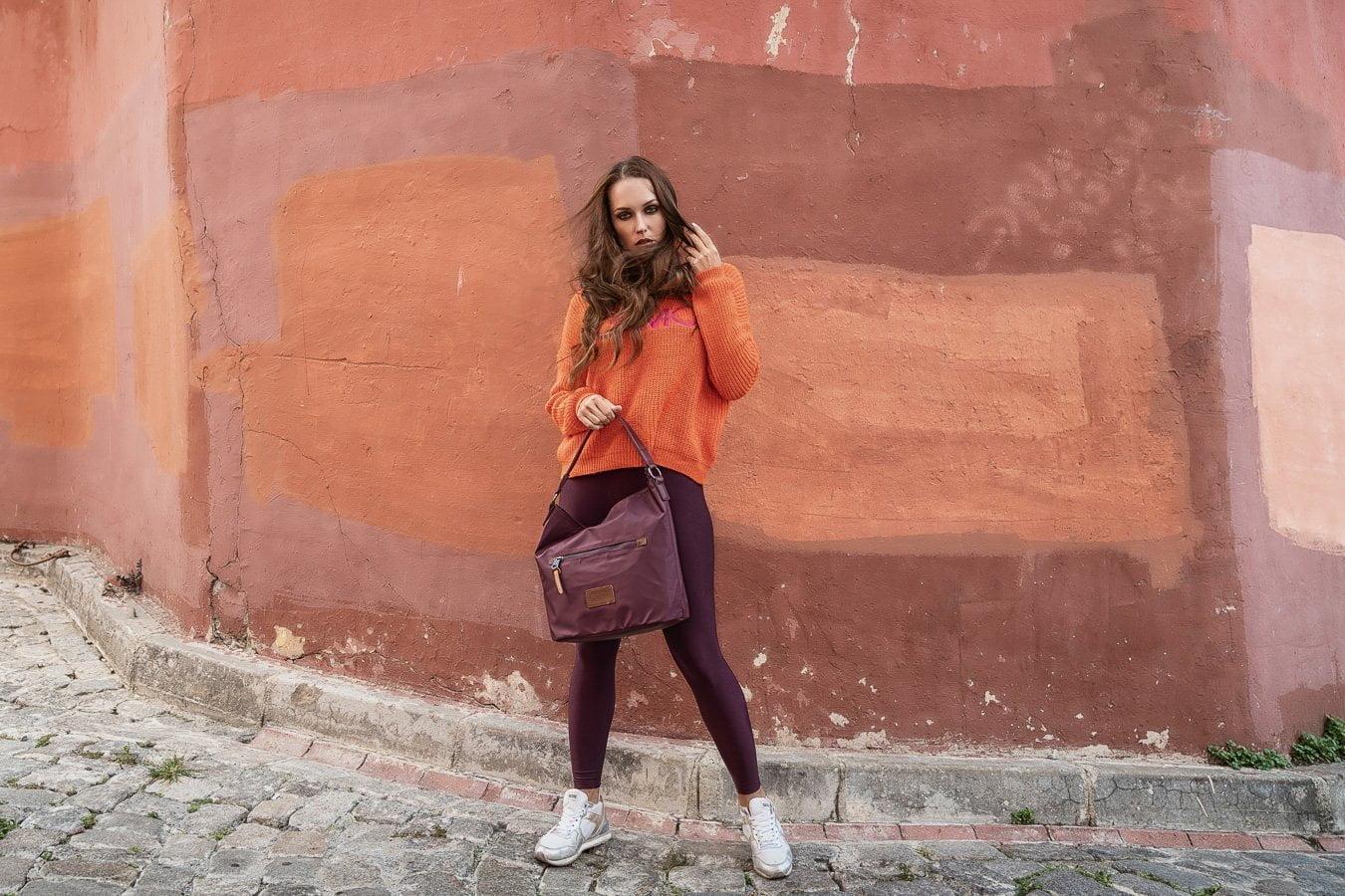 Moda Çekimi - Editorial - Beauty moda tekstil burakbulutfotografatolyesi 20