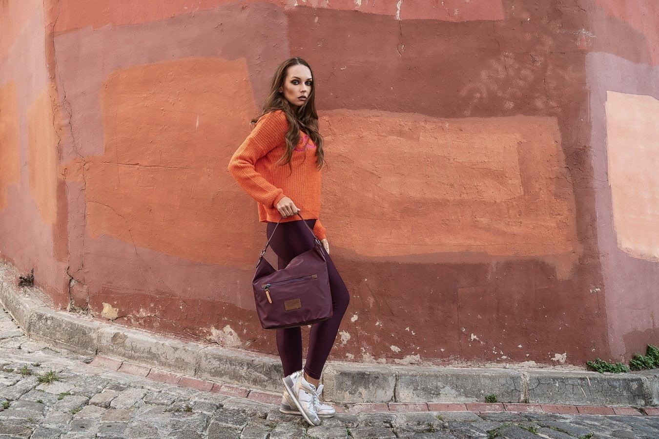 Moda Çekimi - Editorial - Beauty moda tekstil burakbulutfotografatolyesi 21