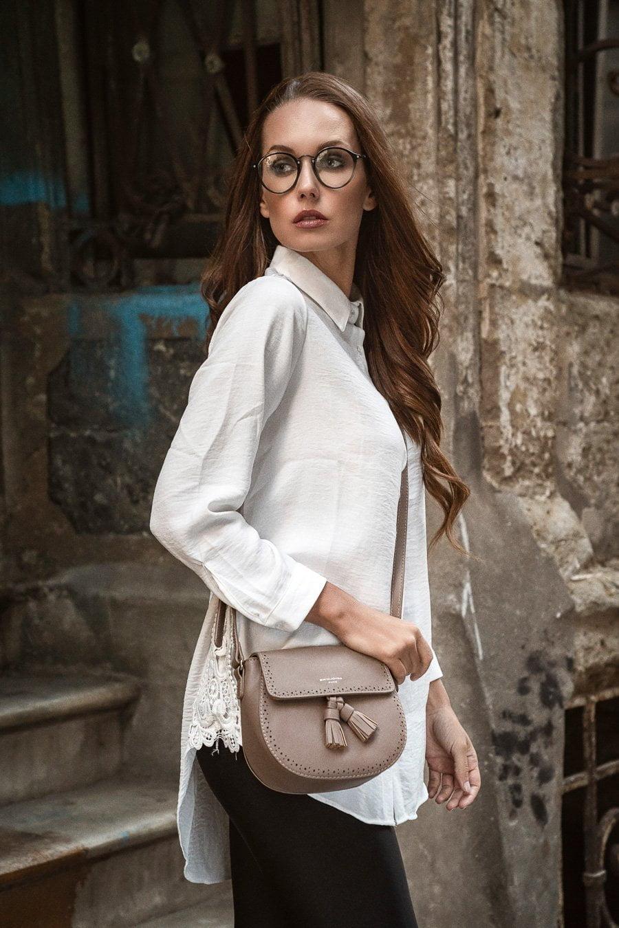 Moda Çekimi - Editorial - Beauty moda tekstil burakbulutfotografatolyesi 32