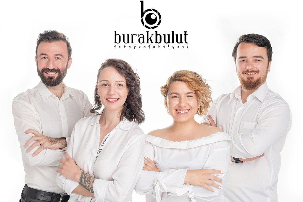 fotoğrafçı istanbul