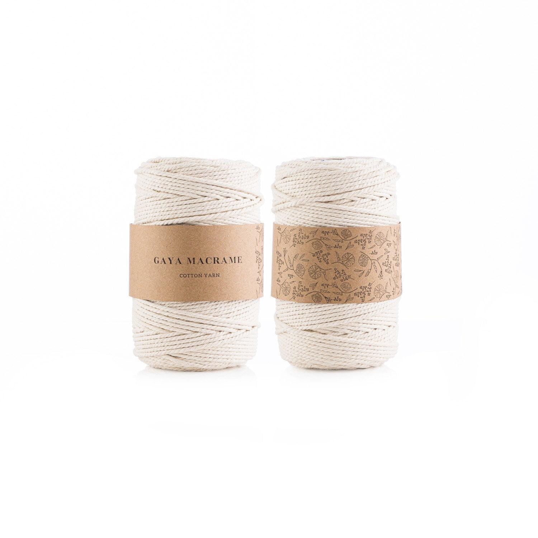 Dekupe Ürün Çekimi tekstil cekimi 1